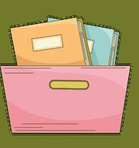 esl curriculum books in a box